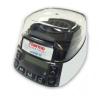 Microcentrífuga Thermo mySPIN 12